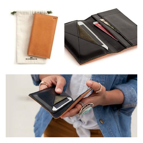 i-70699ed134826524084dfafde45c83d3-beamhaus-leather-iphone-wallet-cool-mom-tech_zpsfd1d496b.jpg
