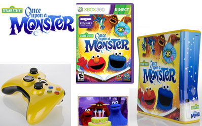 i-76c109055127a95aca87dcc012db778a-once_upon_a_monster_giveaway.jpg