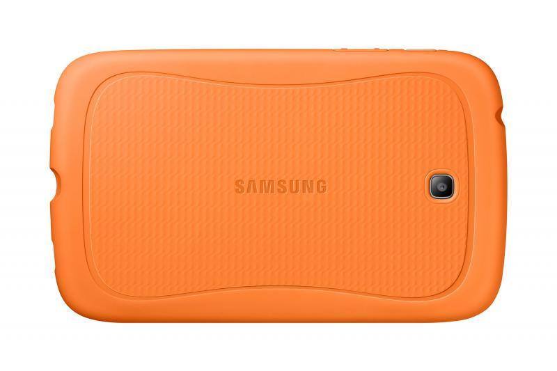 i-95c6173a239ef7175e4aaa16266f9b9b-galaxy-tab-3-rear-cool-mom-tech_zps86883d16.jpg