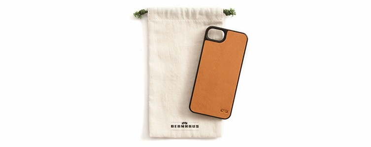 i-d9b91f2d8be27c58b69266b8109a2ec6-beamhaus-case-for-iphone-cool-mom-tech_zps4c45dba7.jpg